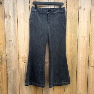 🆕 7 for all Mankind | Flared Trousers Size 28